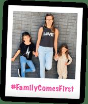 #FamilyComesFirst copy