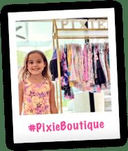#PixieBoutique copy-1
