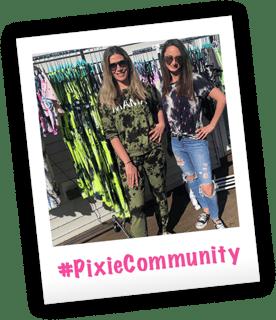 #PixieCommunity copy 2