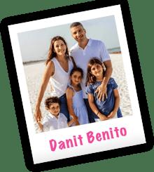 Danit-1